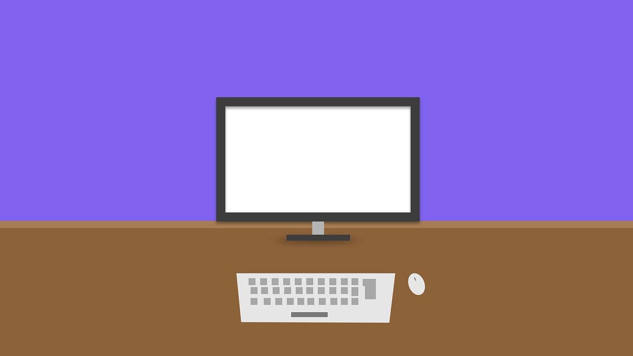 【Macがいい?windowsにする?】DTMに向いているのはどっち?メリットとデメリット。DTM初心者にもオススメ!MacとWindowsを徹底比較。