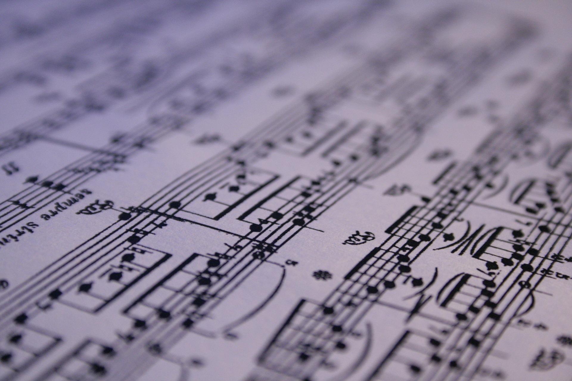 【第1回 音価について】ポイントを押さえれば楽譜は読めるようになる!